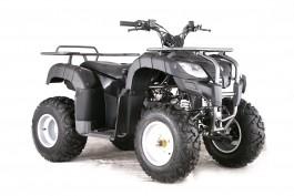 ATV150U