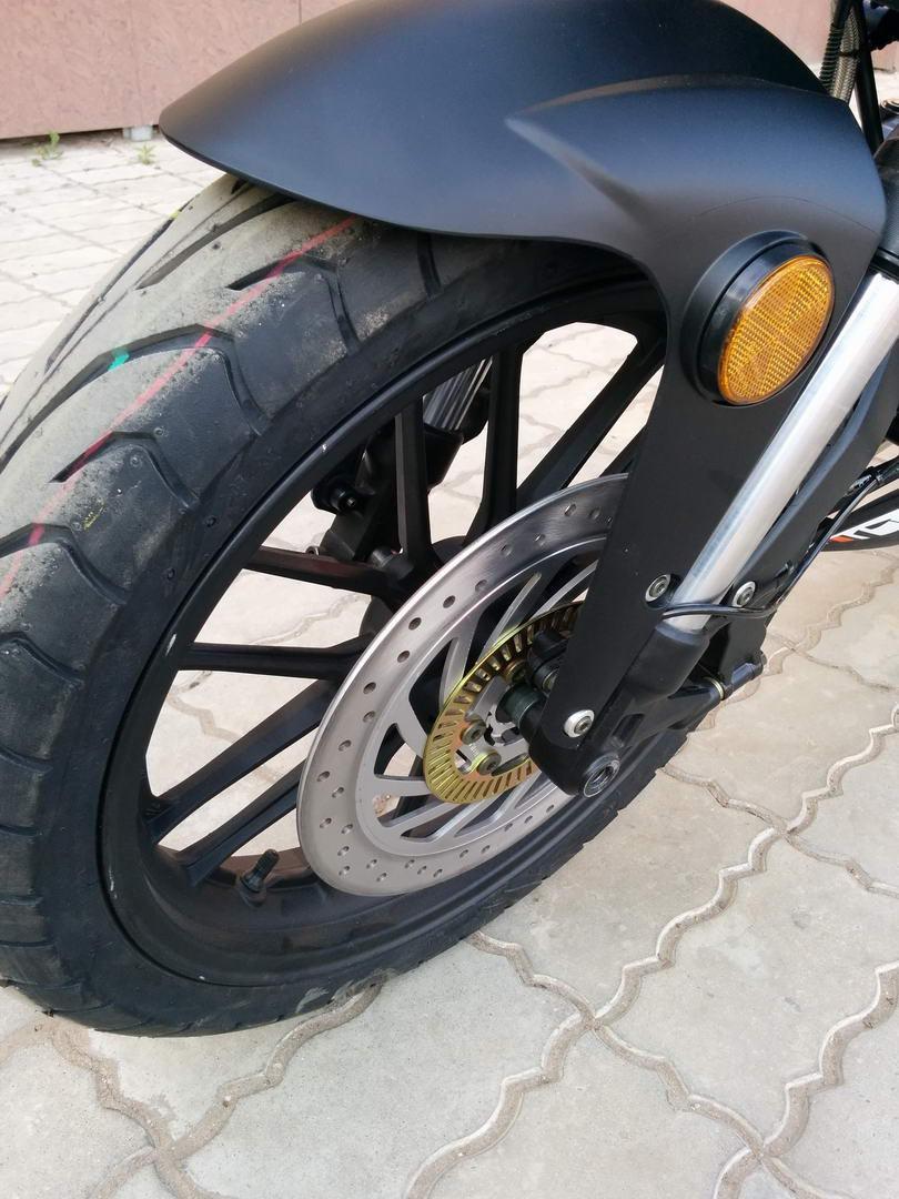 R3 250