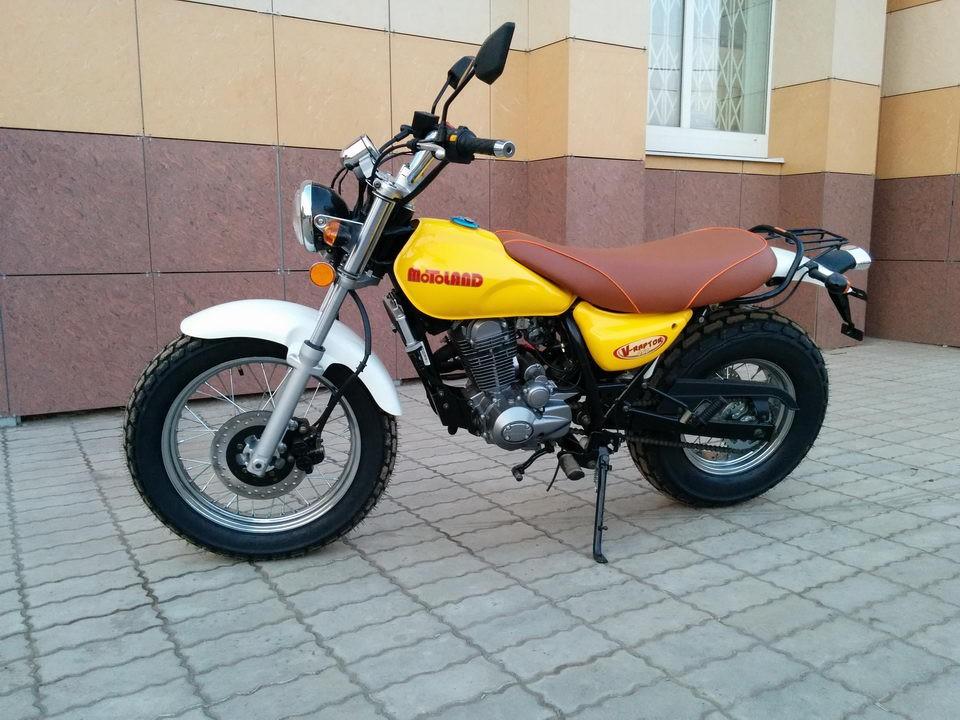 V-RAPTOR 251