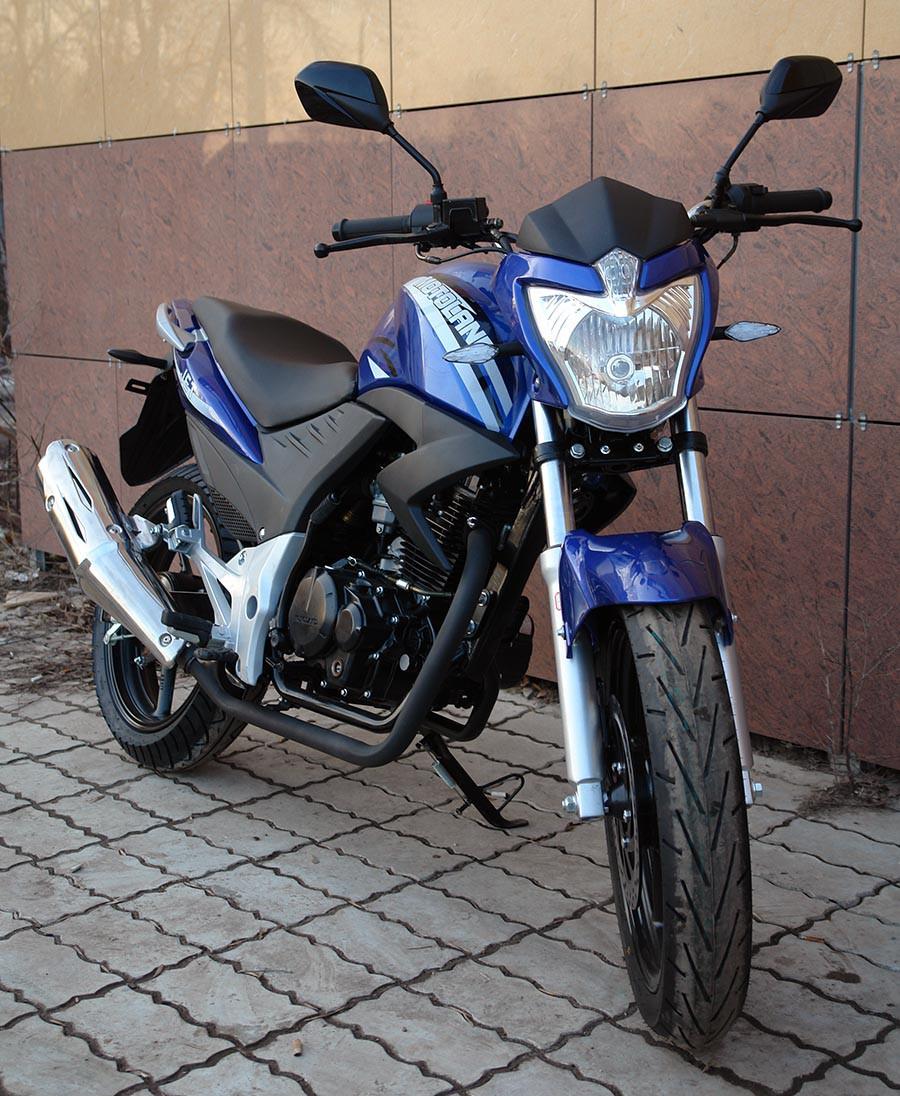 JET 250